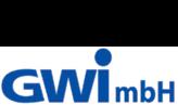 GWI-mbH  Gesellschaft für Wartung und Instandhaltung mbH